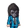 liliumF7's avatar