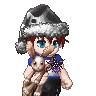 new_cpt_sharpieguy's avatar