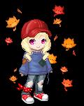 ForeverPeaches's avatar