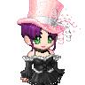 loveless16 is awsome's avatar