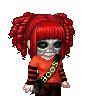 -Kat Sumisawa-'s avatar