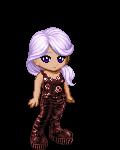 LilMissTootsieRoll's avatar