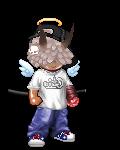 skateboard pee's avatar