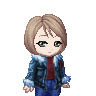 rairaku's avatar