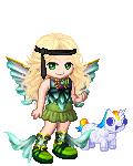 Snow Kitty-meow meow 's avatar