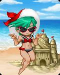 MechWarrior Princess M's avatar