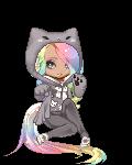 xXEmilySempaiXx's avatar