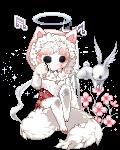 Insomnambulist's avatar