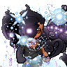 +BRED BUS+'s avatar