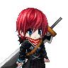 OskerWilde's avatar