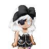 ii-FuzzlePants's avatar