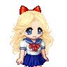MinaXHime's avatar