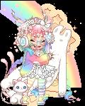 II Double_Vii2iion II's avatar