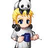 City Panda's avatar