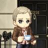 DoctorJohnWatson221B's avatar