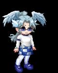 Weird One's avatar