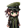 izabethelay's avatar