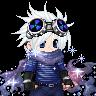 cking's avatar