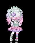 ChelleasaurusRexx's avatar