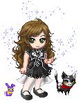 xHarlequin Masqueradex's avatar