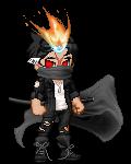 ox ZER0 xo's avatar
