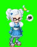 Kamellia's avatar