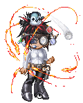 MordecaiSMacGregor's avatar
