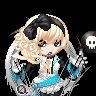 Sinker Ghost's avatar