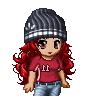 Maci-Boop's avatar