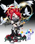 XxXxRockingGuitaristxXxX's avatar