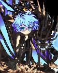 Neko_Sans_Girl's avatar