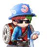 ll-EL_Mhardz-ll's avatar