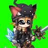 Corvidophiliac's avatar