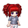 The Funeral Massacre's avatar