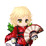 who987's avatar