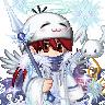 Bmwanz's avatar