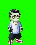 Drew_Saint_Xx_D-Block_xX's avatar