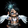 Talasi Citrin's avatar