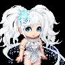 Poisoned Plum's avatar