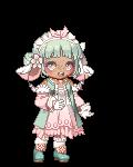 cucoa's avatar