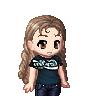 Pimpin_Asian987's avatar