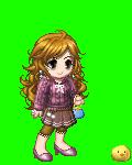 1dayfly's avatar