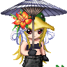 rachel85boca's avatar
