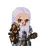-Levi- Old Man's avatar