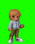 SocietyOfLight's avatar