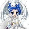 sgamer4's avatar