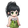 Axulle's avatar