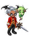 BBEFBean's avatar