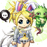 Luizchii's avatar