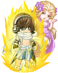 starsfury's avatar